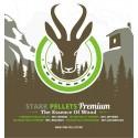 Premium (990KGS - 66 sacs)