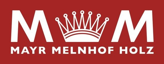 Mayr-Menhof Holz Group